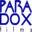 www.paradoxfilms.tv